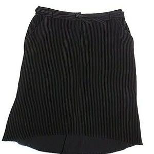 Larry Levine Skirt 14